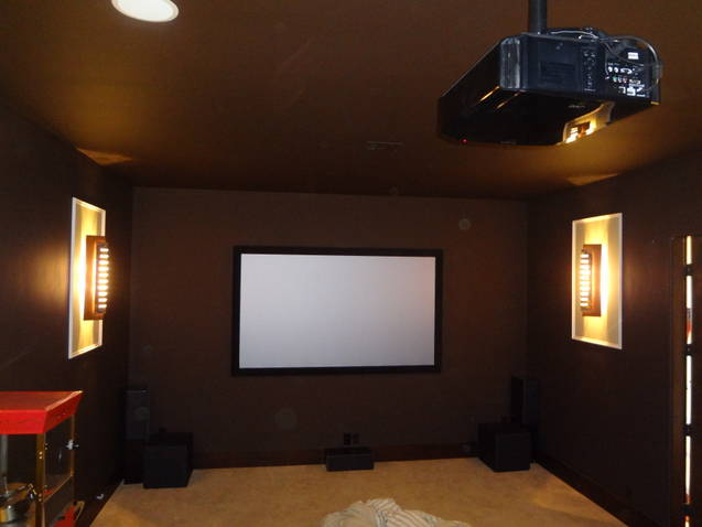 Home Theater Katy | Media Rooms, Home Stereo & Home Automation | AV on home theater projector 1080p, home theater motion, home theater screen, home theater audio setup, home theater television, home theater product, home theater projector packages, home theater projector tv, home theater art, home theater computer, home theater size, home theater drawing, home theater texture, home theater set, home theater orientation, home theater sound, home theater wall, home theater color, home theater building, home theater view,