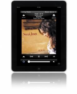 IMG-App-iPad1-846x1024