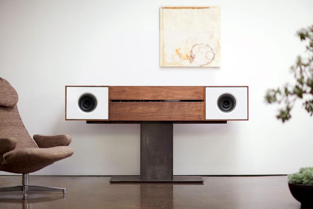 ListeningSpace